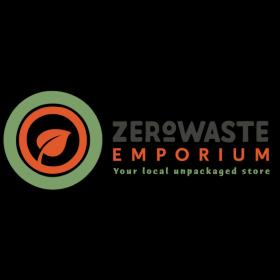 ZeroWasteEmporium